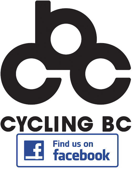 Cycling BC on Facebook